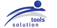 tools solution